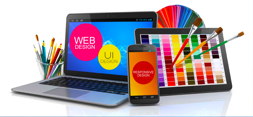 website designing company hyderabad web designing company hyderabad